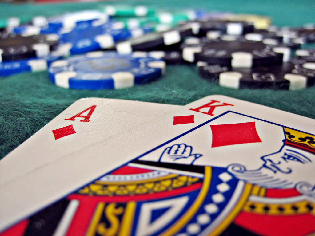 Sites de poker online portugal